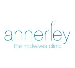 Annerley