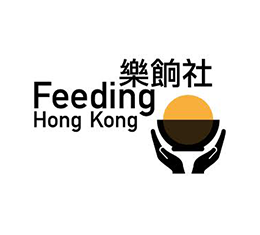 Feeding Hong Kong