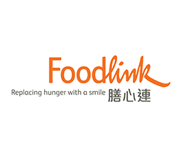 Food Link Foundation