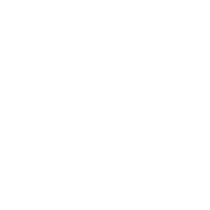 financial assistance