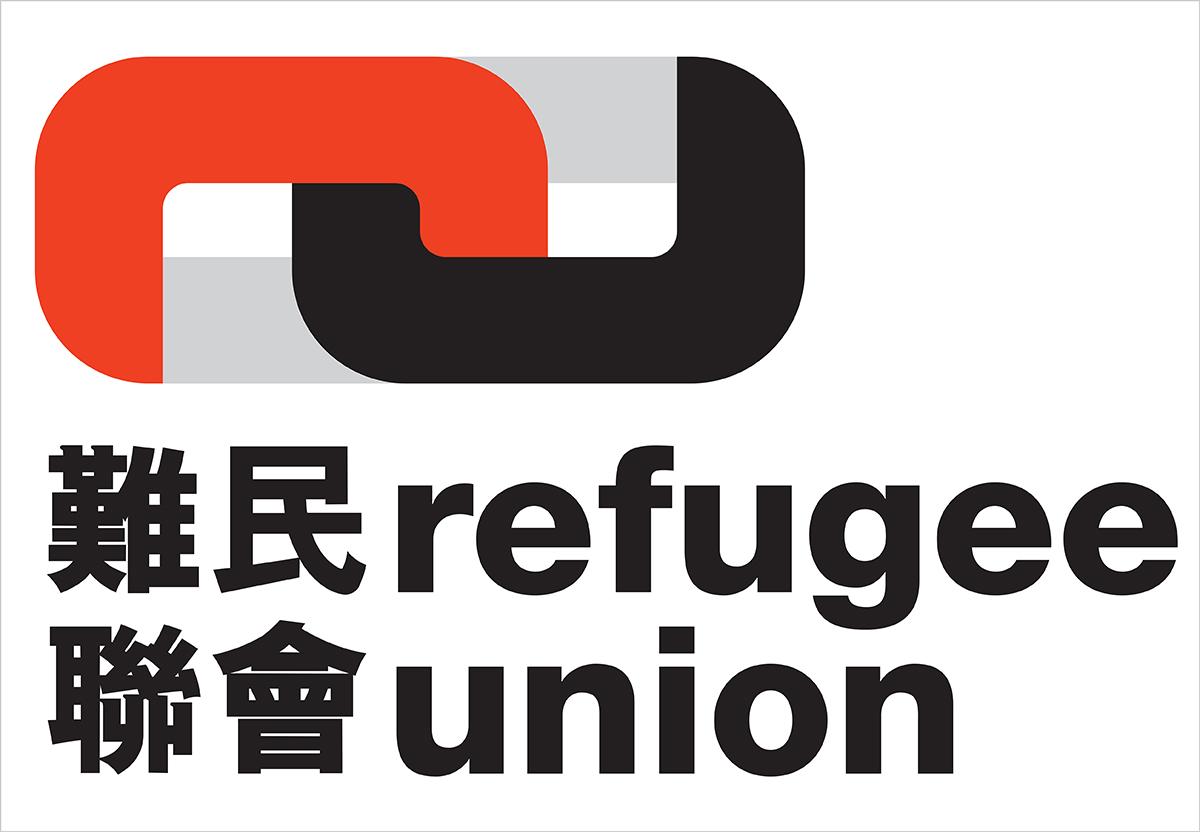RU logo (web)