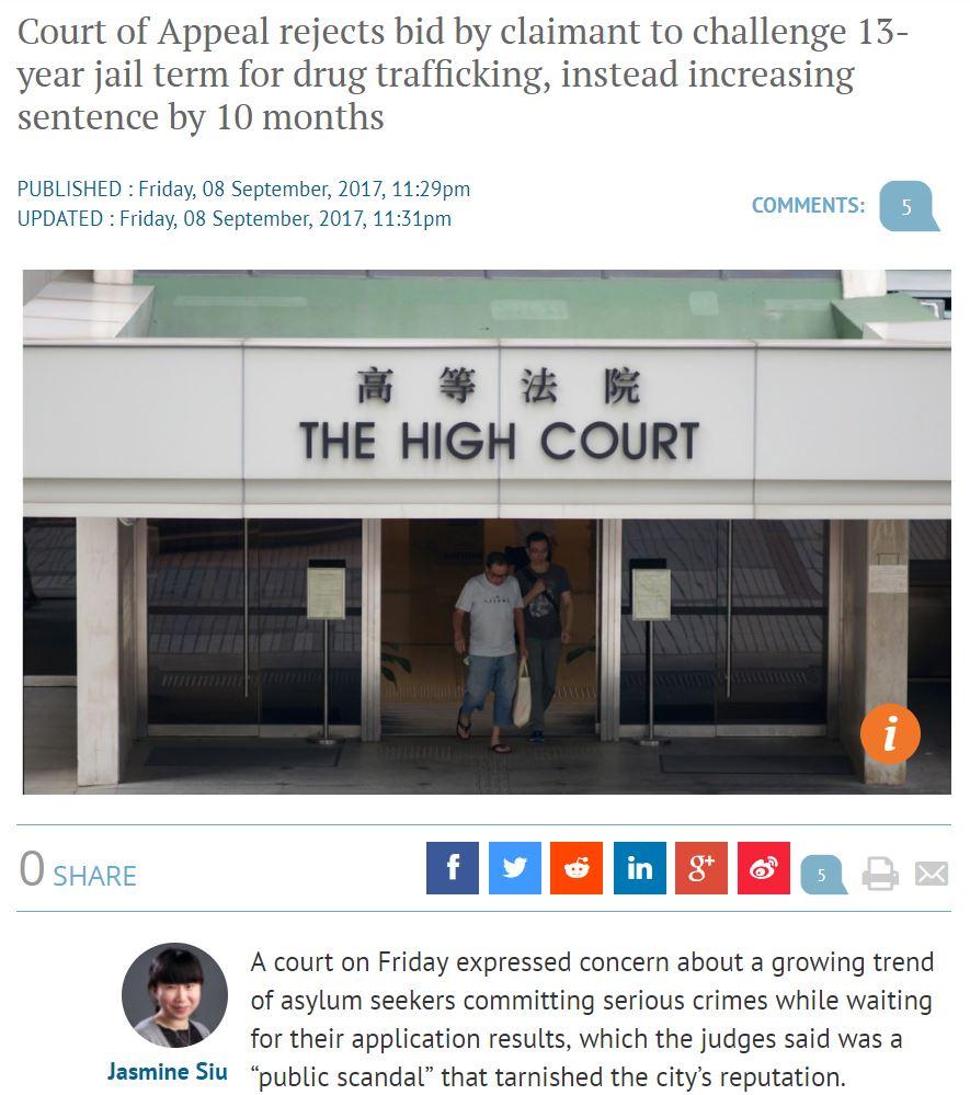 Court-slams-criminal-asylum-seekers